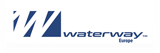 Waterway Logo
